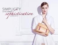 Simplicity is Power -Motivational Blog
