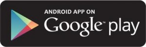 Our Official APP