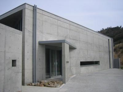 essay about tadao ando Tadao ando ga architecture 12 vol 2 1988-1993 this book talks [.