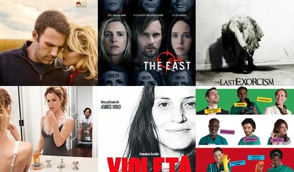 film-al-cinema-dal-4-luglio-2013