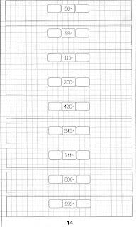 Caderno Do Futuro Matematica 2o Ano Picasa Wallpapers Real Madrid