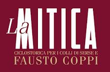 CICLOSTORICA - LA MITICA