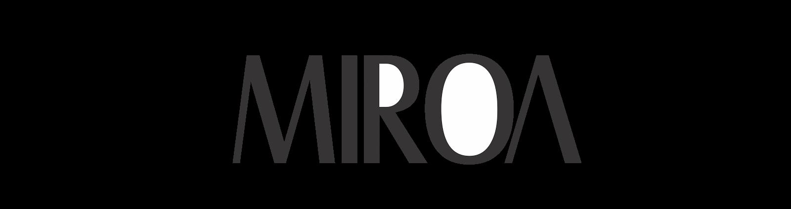 Miroa
