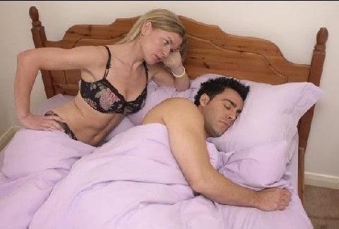 pobochnie-effekti-ot-chastogo-seksa