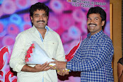 Ketugadu first look launch photos-thumbnail-17