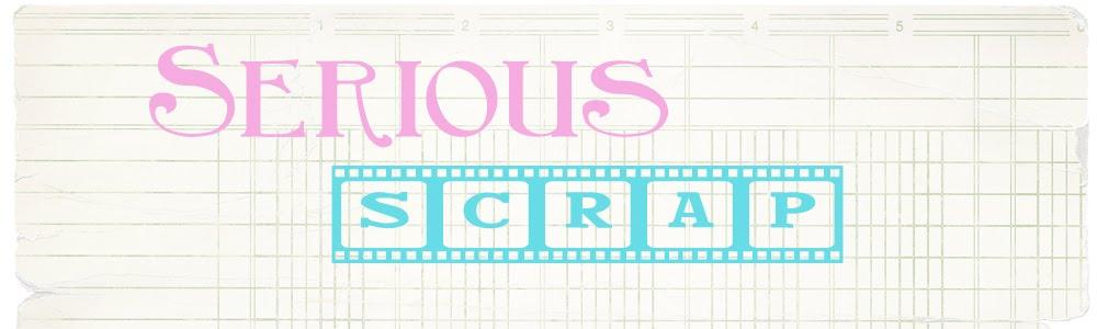 __Serious sCrap!!!