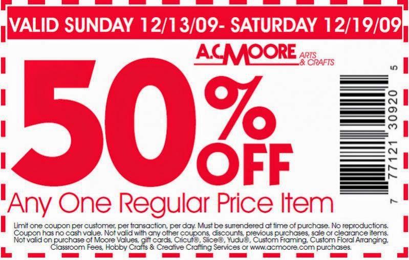 40 percent coupon joann fabrics