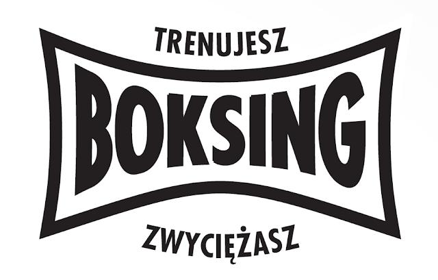 trening, Zielona Góra, kickboxing, muay thai, boks, sala bokserska, sporty walki, klub sportów walki , treningi sportów walki