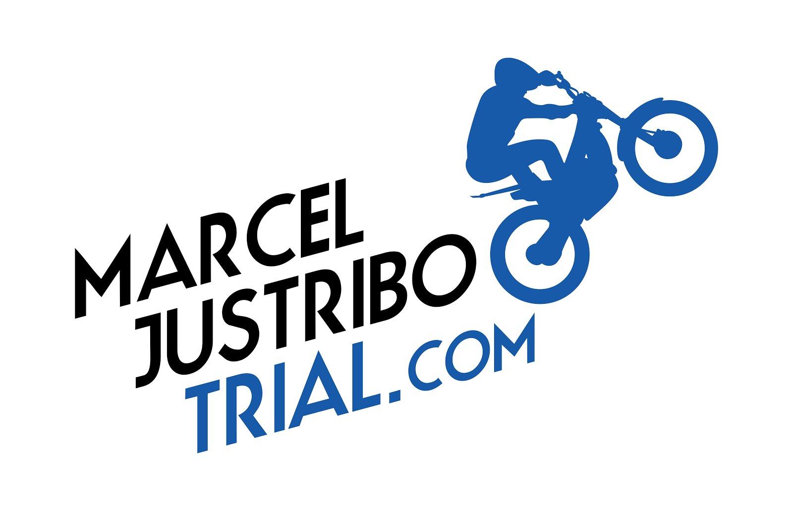MARCEL JUSTRIBÓ TRIAL.COM