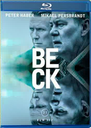 Beck Rum 302 (2015)1080p BluRay x264