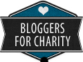 Guest Post: Charity Competition