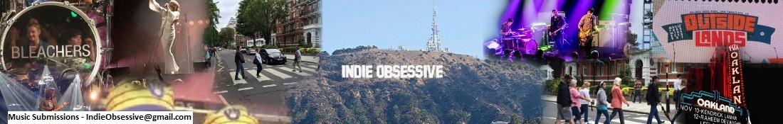 Indie Obsessive