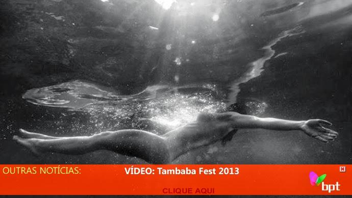 http://praiadetambaba.blogspot.com.br/2014/03/video-tambaba-fest-2013.html