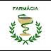 Confira os concursos com vagas para Farmacêutico em aberto. Para mais informações, acesse o site da instituição ou da Prefeitura.