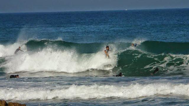 surfeando 06