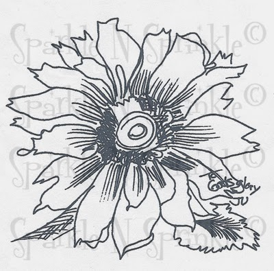 http://sparklensprinkle.com/o/product_info.php?cPath=82_207_242&products_id=7118 Eve's Sunflower