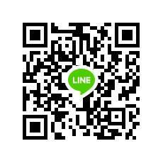 QR Code/ Line ID 081-919-6492