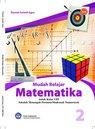 bse belajar matematika smp kelas 8