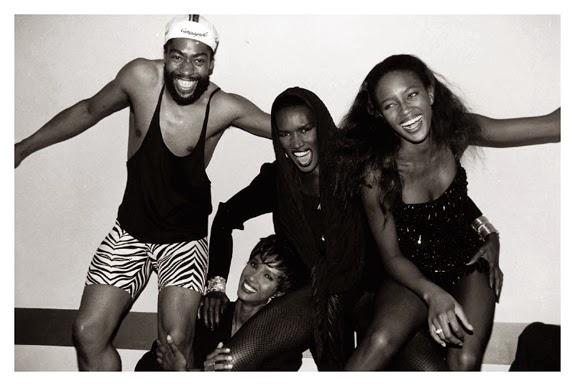 http://www.splendidhabitat.com/wp-content/uploads/2014/02/Patrick-Kelly_-Iman_-Grace-Naomi-centrictvcom.jpg