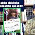 Kisah Muhammad Alexander Pertz, memeluk Islam ketika usia 8 tahun