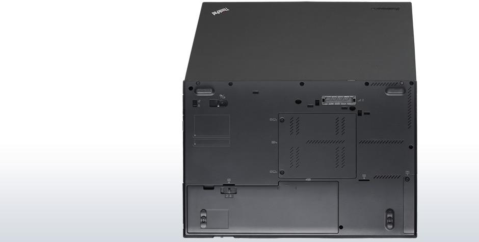 ThinkPad Ts