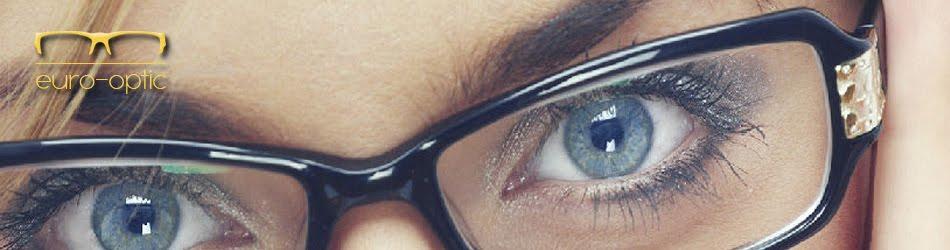 Euro-Optic