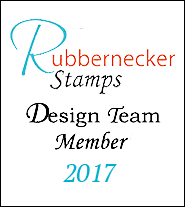 Rubbernecker DT 2017