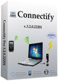 sg Connectify Pro v3.6.0.24540 nl