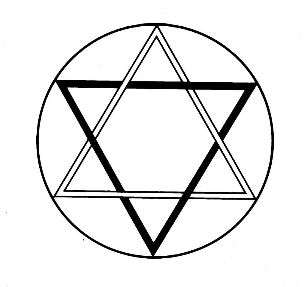 Famosos 1ª I. Irmãos Menonitas - Colônia Nova: SÍMBOLOS RELIGIOSOS E SEUS  LF76