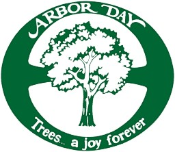 ArborDayLogo - Earth Day Every Day