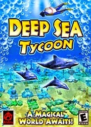 Deep Sea Tycoon 2 Complete