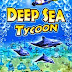 Download Deep Sea Tycoon 2 Game Free Download