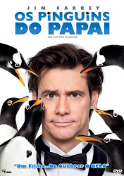 Baixe imagem de Os Pinguins do Papai (Dual Audio) sem Torrent
