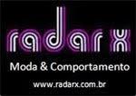 RadarX