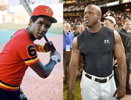 2003 mlb steroid test results