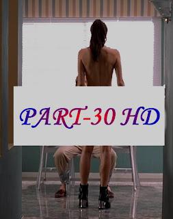 Клипы из фильмов. Часть-30. / Clips from movies. Part-30. HD.