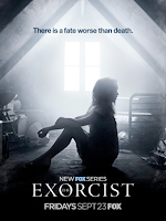 The Exorcist (FOX)