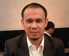 PKS belum mempunyai calon Presiden