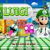 Wii U - Dr. Luigi