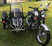 N.J. 2014 with sidecar