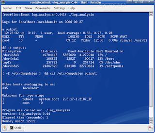 Download log_analysis