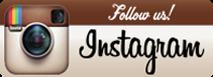 http://instagram.com/rizkiturki