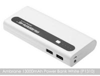 ambrane-13000mah-power-banks