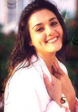 share the post preity - photo #26