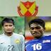 Dua Pemain Utama Selangor Bakal Ke JDT