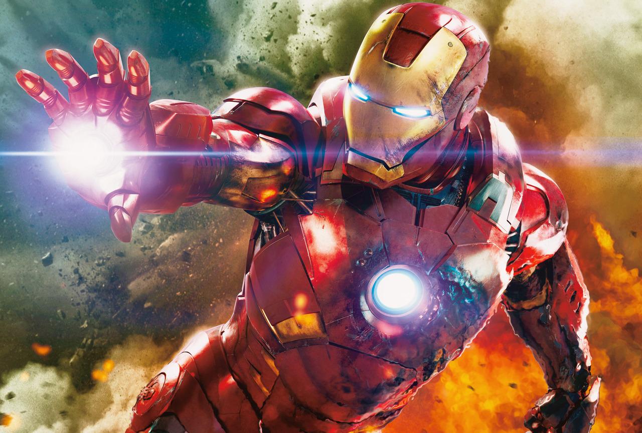 http://4.bp.blogspot.com/-9Ru8-ursU6c/UV66LEL2l_I/AAAAAAAAYEc/om_JFfAqXkQ/s1600/Iron-Man-3-Marvel-Studios-Disney-Tony-Stark-Robert-Downey-Jr.jpg