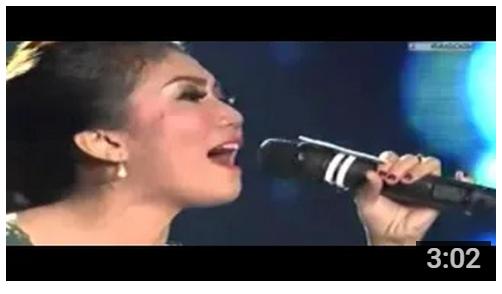 Peserta Bintang Pantura 2 yang Turun Panggung Tgl 18 September 2015 (Babak 18 Besar)