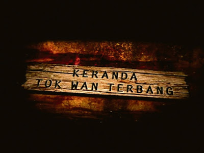 Keranda Tok Wan Terbang Full Movie Online Download