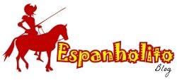 Espanholito