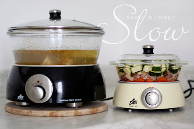 slow_cooker